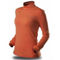 ST NKRZ dámské funkční tričko