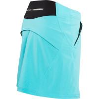 Pánské outdoorové kalhoty CALDO