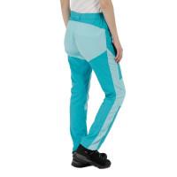 SILVINI softshell bunda pánská MONTAGNO MJ415