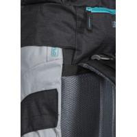 Dámské zateplené kalhoty FENTON RWJ177R