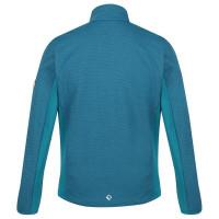 Pánská outdoorová bunda Birchdale RMW279