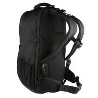 Turistický batoh Survivor III 45L EU142 938d21945e