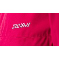 NIKE wmns AIR ZOOM PEGASUS 33 - 831356 402