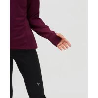 Dámské elastické kalhoty Rubenza WP1315