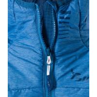 Pánské zateplené kalhoty TITAN X8