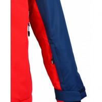Dámské lyžařské kalhoty Galti L