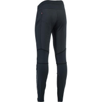 Dámské lyžařské kalhoty Goilt L
