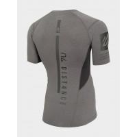 Dámské merino triko PATTON-W