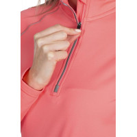 Rukavice Smart Glove II DUG005