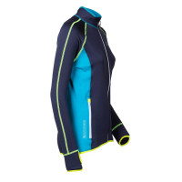 Dámská lyžařská bunda KUDN161