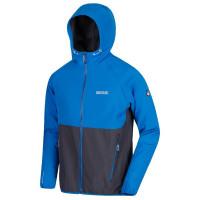 Dětská zimní bunda Razzo CJ1300