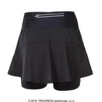 Pánské šortky – Kimbi M
