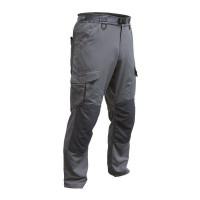 Pánské outdoorové kalhoty Sungari RMJ193R