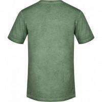 Pánský zateplený dres Team MD1401
