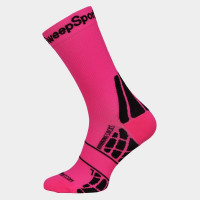 Camping Cooking Set RCE251