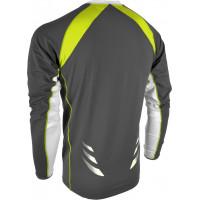 Dámská outdoorová vesta PAMIR-W
