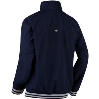 Pánské outdoorové kalhoty Highton Trs RMJ216R