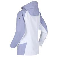 E NDRZ new dámské tričko dlouhý rukáv babmus
