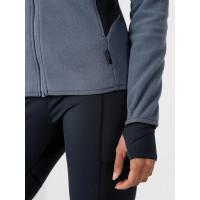 WS TDRZ dámské termo triko s dlouhým rukávem