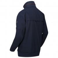 Dámský kabát ROMINA RWP260