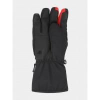 Pánské rukavice Ergon