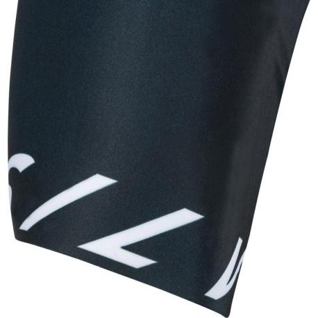 Dámská prošívaná bunda FREEZEWAY RWN151