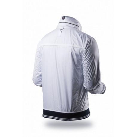 Dámský kabát Patchouli RWN141