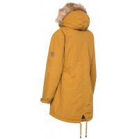 Pánská plněná zimní bunda Nerel M