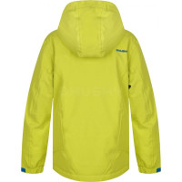 Pánská ski bunda Domain Jacket DMP436