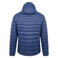 Dámský kabát Bergonia RWP266