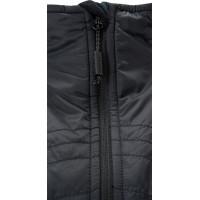 Pánská zimní bunda Highside IV RMP273