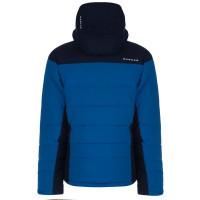 Chlapecká zimní bunda Pasco RKN086