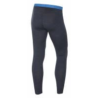Pánské lyžařské kalhoty Achieve Pant DMW460R