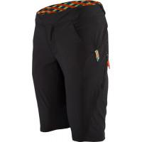 Dámské lyžařské kalhoty SPDN203