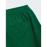 Unisex ochranné šortky Impact