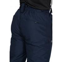Dámské outdoorové kalhoty Amazonite