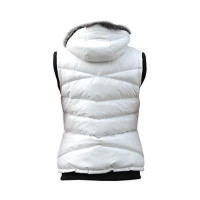 Dámské lyžařské kalhoty SPDN203R