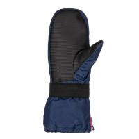 Pánské letní outdoorové kalhoty Sungari Trs II RMJ241R