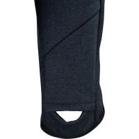 Tenké unisex rukavice REU200