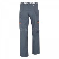 Dětské odepínací kalhoty Hikefell Z/O Trs RKJ097