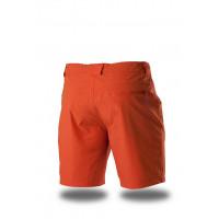 Pánské sportovní kalhoty SPMTR102