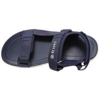 Sportovní taška TPU213