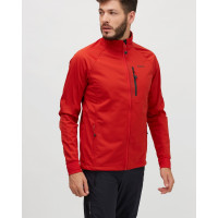 Termoska CADDO - 500ML