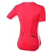 Cyklistická dámská sukně Invio WS1624
