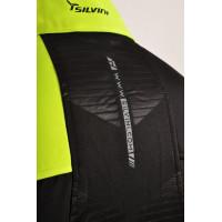 Pánské koupací šortky Mawson SwShort II RMM011