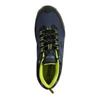 Dámské sportovní boty OBDS300