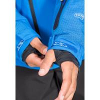 Pánské funkční trko dlouhý rukáv DRYARN X9