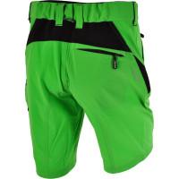 Dámské elastické kalhoty Rubenza WP1741