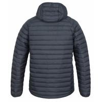 Pánské zimní kalhoty s cyklovložkou Rapone Pad MP1737