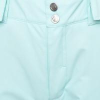 Pánská softshellová bunda Anteo MJ1743